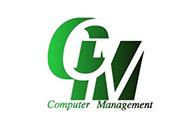 株式会社コンピュータマネジメント