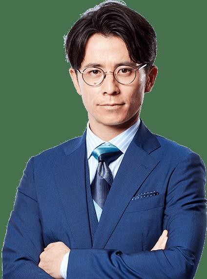 fujimori_udegumi