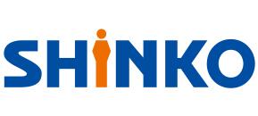 株式会社SHINKO