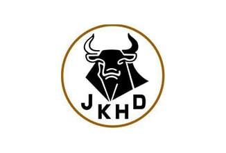 JKホールディングス株式会社