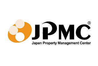 日本管理センター株式会社