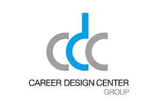 株式会社キャリアデザインセンター